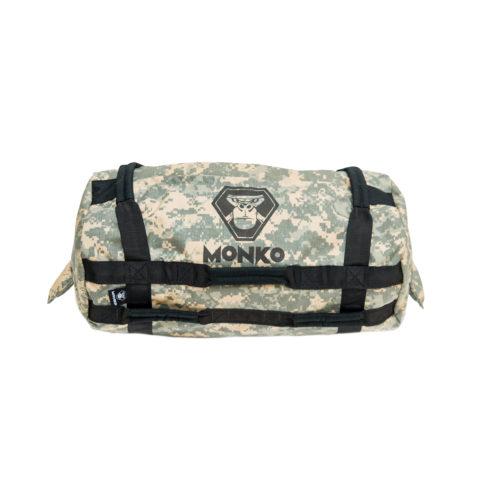 Sandbag Monko 20 кг