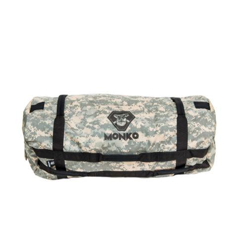 Sandbag Monko 60 кг