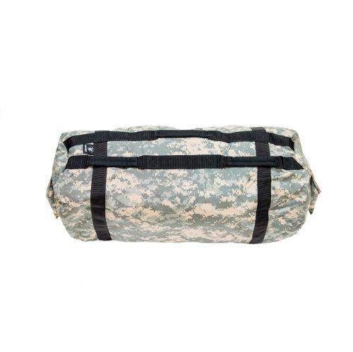 Sandbag Monko 60 кг 2