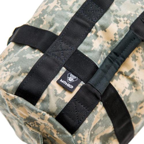 Sandbag Monko 60 кг 4