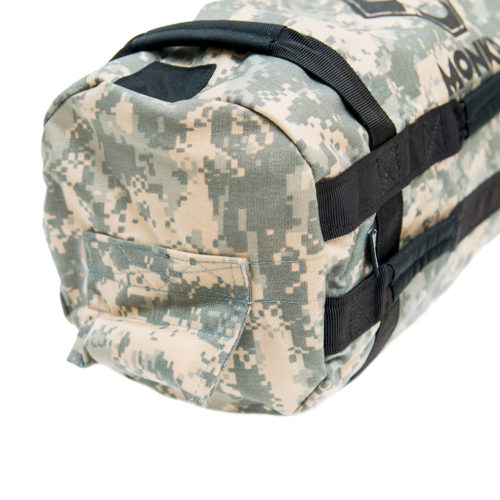 Sandbag Monko 60 кг 6
