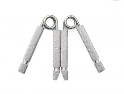Эспандер AZ Grip c удлиненными рукоятками 5