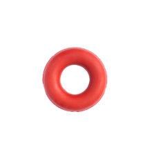 Красный - 20 кг