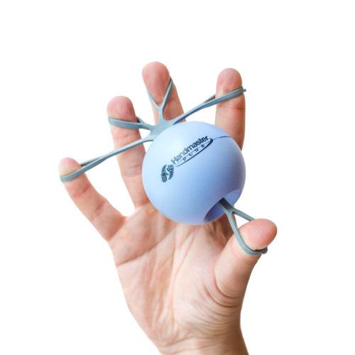 Тренажер для пальцев HandMaster Plus 1