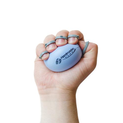 Тренажер для пальцев HandMaster Plus 2