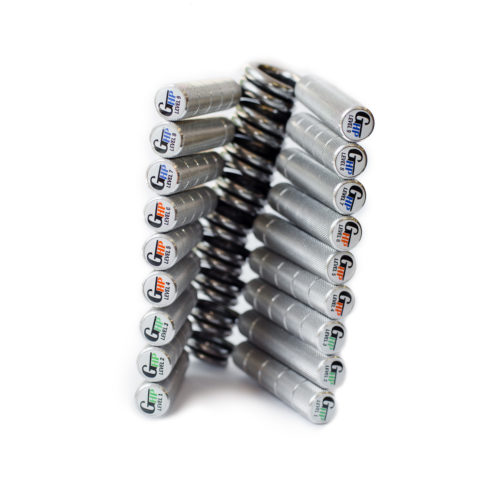 Кистевой эспандер GHP 1