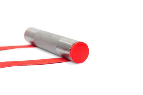Ручка на лямках Armfigher 2