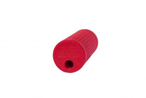 Комплект для блока ArmSport 6