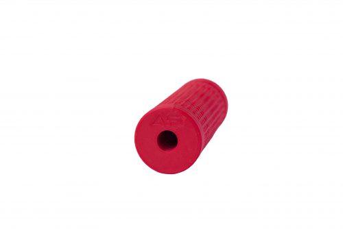 Комплект для блока ArmSport 7