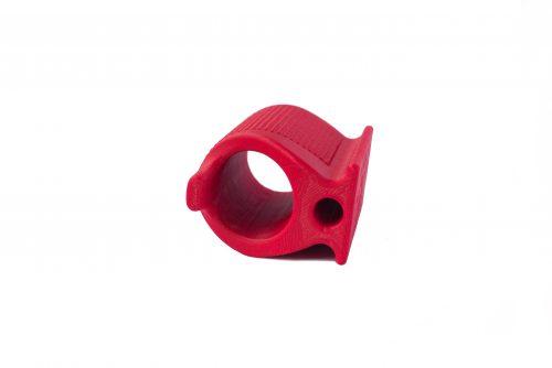 Комплект для блока ArmSport 9