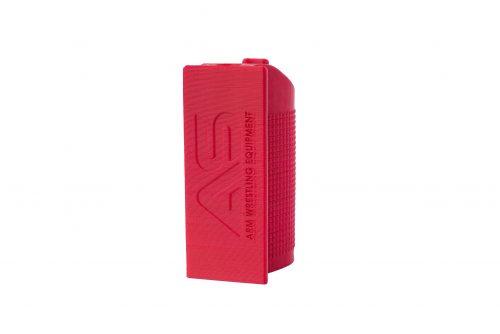 Комплект для блока ArmSport 11