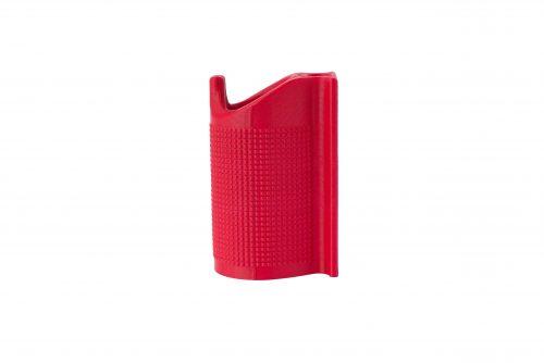 Комплект для блока ArmSport 12