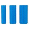 Насадка-цилиндр Solid Arm для блочного тренажёра 1