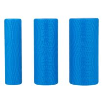 цилиндры solid arm для блочного тренажера