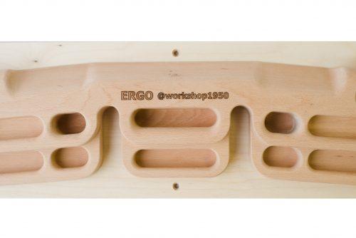 Фингерборд Ergo 1