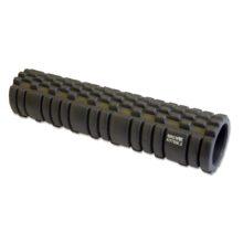 Массажный цилиндр original fit tools 60x14 см