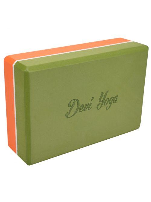 Блок для йоги Devi Yoga