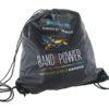 Набор трубчатых эспандеров Band4Power PRO 3