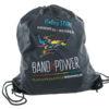 Комплект универсальных эспандеров Band4Power Start 3