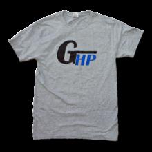 футболка GHP T-shirt