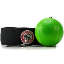 L - зелёный