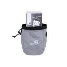 сумка для магнезии Vento