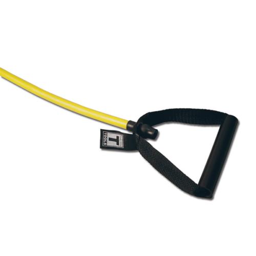 Трубчатый эспандер Body Solid – низкое сопротивление