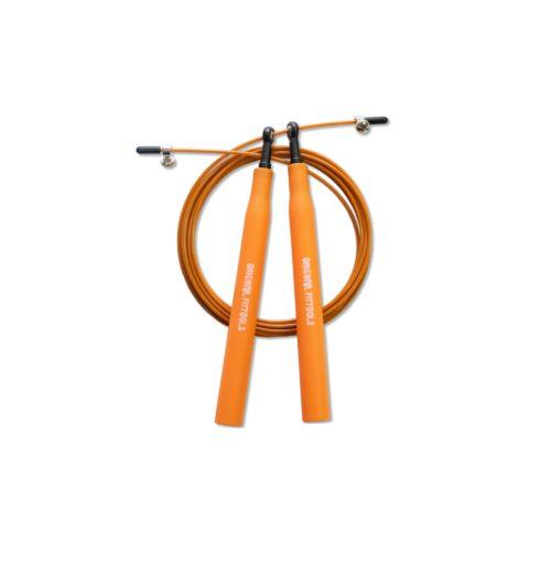 Скакалка Original Fit Tools FT-JRP43