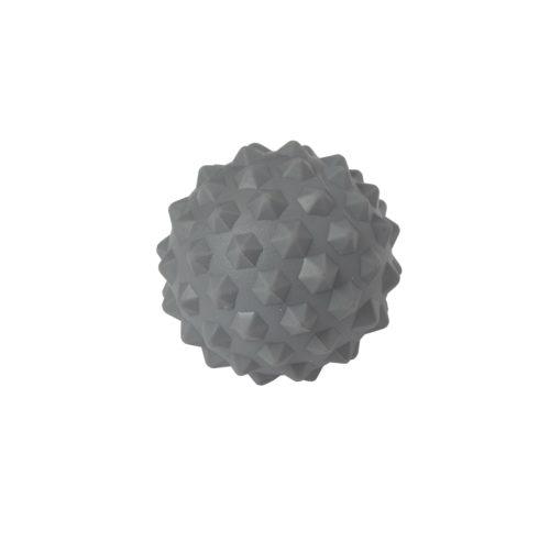 Массажный мяч Original Fit Tools 4.8 см