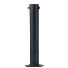 Вертикальный гриф Grabhold 50 мм
