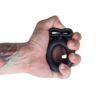 Кистевой эспандер Double Ring, 40 кг 3