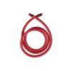 GD Expush Tube красный, 9 кг 1