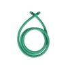 GD Expush Tube зеленый, 6 кг 1