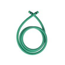 Эспандер GD Expush Tube зеленый 6 кг