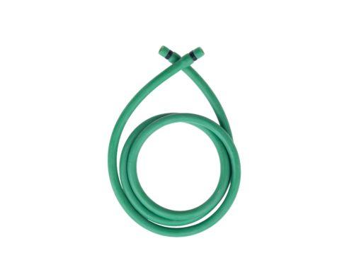 GD Expush Tube зеленый, 6 кг