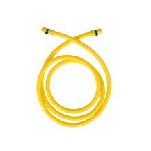 Эспандер GD Expush Tube желтый 4 кг
