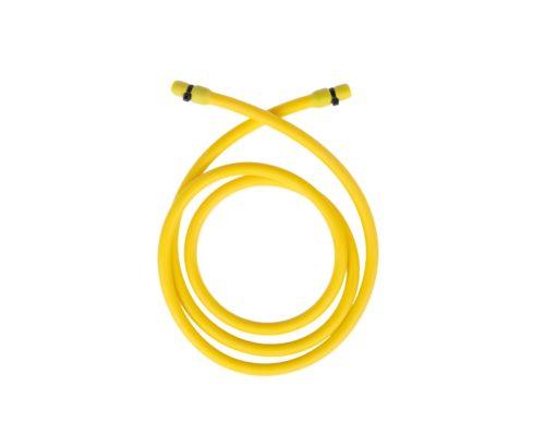 GD Expush Tube желтый, 4 кг