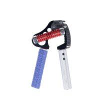 Защитная лента на рукояти эспандера GD Tape