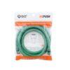 GD Expush Tube зеленый, 6 кг 2