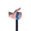 Solid Arm Эллипс диаметром 45 мм на стропе 3