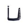 Стальной держатель для насадок Solid Arm 1
