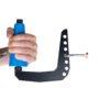 Насадка-конус Solid Arm для блочного тренажёра 3