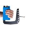 Насадка-эксцентрик Solid Arm для блочного тренажёра 3