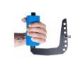 Стальной держатель для насадок Solid Arm 2