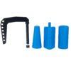 Набор Solid Arm для тренировок на блочном тренажёре 1