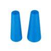Набор Solid Arm для тренировок на блочном тренажёре 4