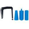 Стальной держатель для насадок Solid Arm 3