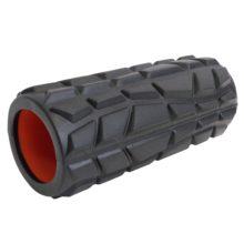 Цилиндр для массажа IronMaster 33x14 см IR97435