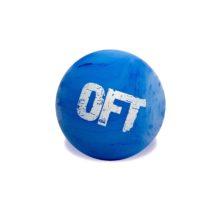 Мяч 62.5 мм для мфр Original Fit ToolsFT-Neptune